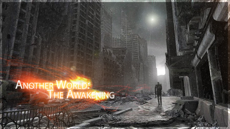 http://origindes.3dn.ru/forums/awaken/PR2.jpg