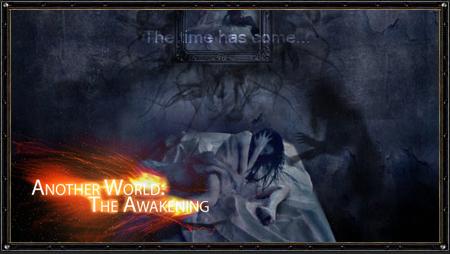 http://origindes.3dn.ru/forums/awaken/PR3.jpg