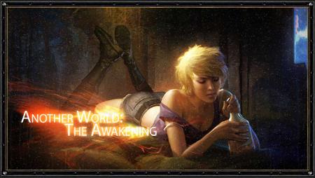 http://origindes.3dn.ru/forums/awaken/PR4.jpg