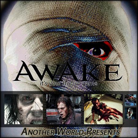 http://origindes.3dn.ru/forums/awakennew/prlogos/awake.jpg